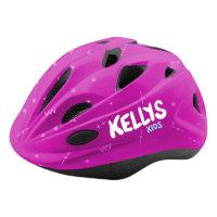 Detská prilba Kellys Buggie 2018 purple M 561687dc393